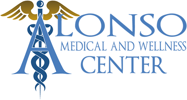 Alonso Medical Center